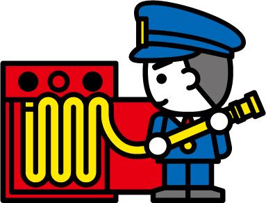 消防法に基づく命令の公示 ・ 違反対象物の公表